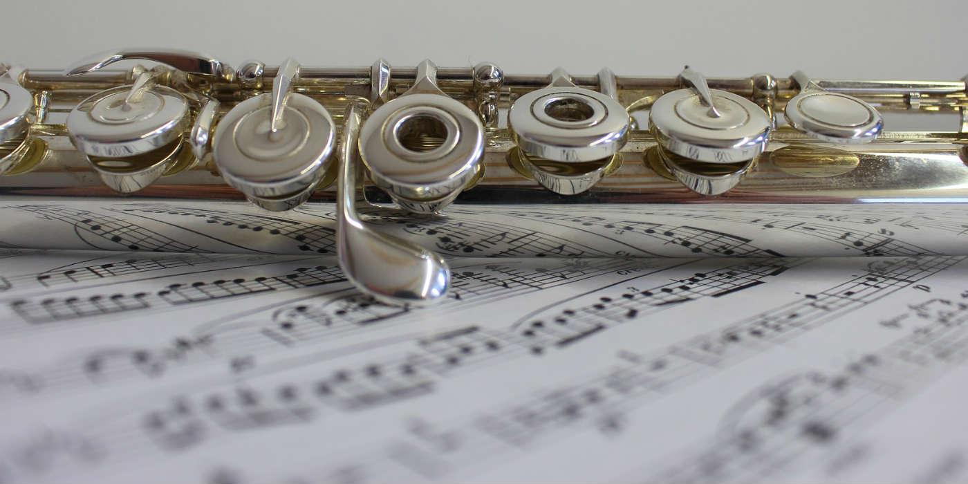 Centre musical à ta portée