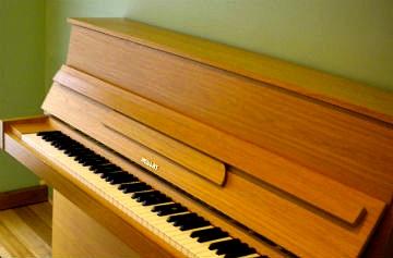 piano-accueil